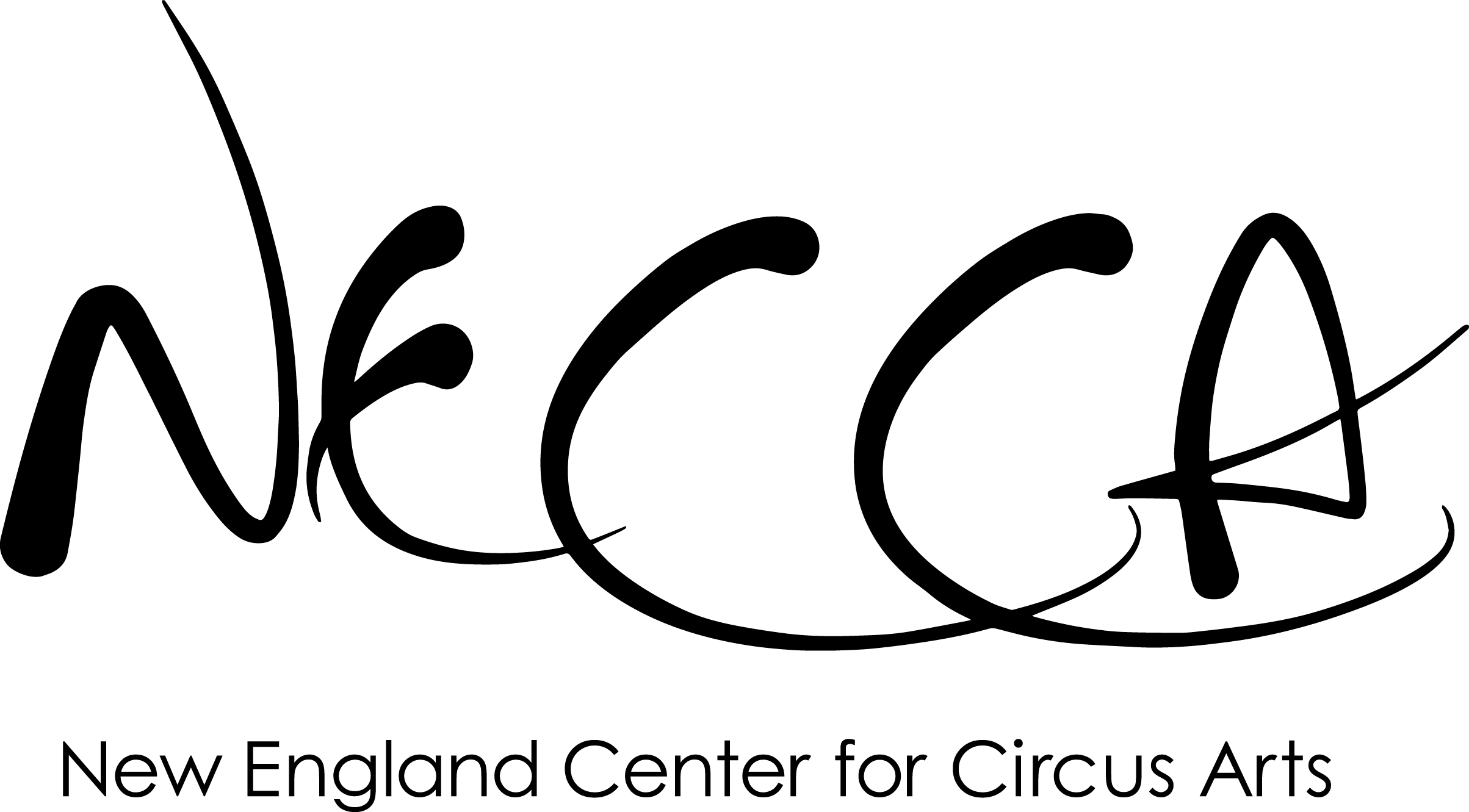 New England Center for Circus Arts
